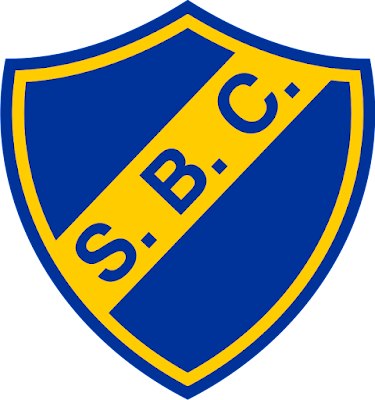 SPORTIVO BOMBAL CLUB