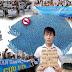 Tiếp tục kêu gọi xuống đường vì môi trường tại Việt Nam
