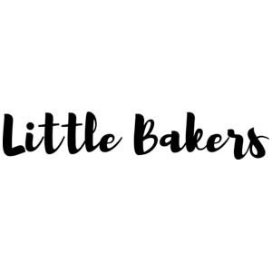 Little Bakers Coupon Code, LittleBakers.co.uk Promo Code