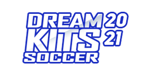 Dream League Soccer Kit