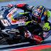 Hasil Kualifikasi MotoGP Ceko 2020: Zarco Rebut Pole