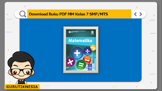 download ebook pdf  buku digital mm kelas 7 smp/mts