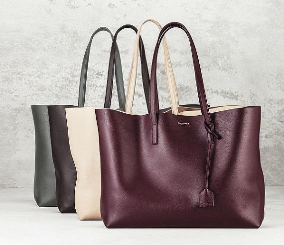 Tas Tote Untuk Belanja
