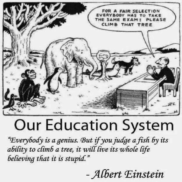 Is Gurukul System Of Education Better Than Modern Education System?