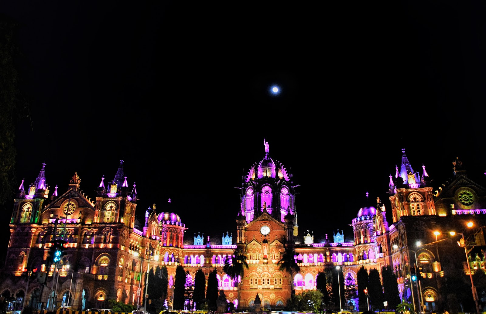 Best Tourist Attractions in Mumbai for Travel and Tourist