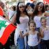 """""""الوحدة ونص"""" اللبنانية ، تفتح أبواب الحلم والأمل!"""