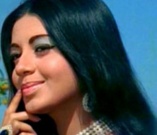Babita Shivdasani-kapoor photo, images, actress, age, actor, house, marriage, wedding, real family, husband, movies, real husband, ki photo, happy birthday