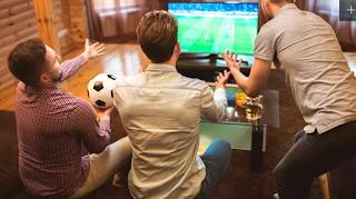 Hobbies Staying Awake World Cup Make Easy?