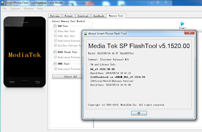 mtk-flash-tool-download