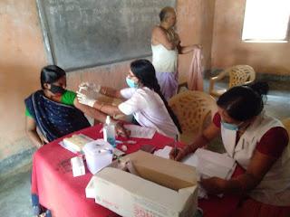mega-drive-vaccination-madhubani