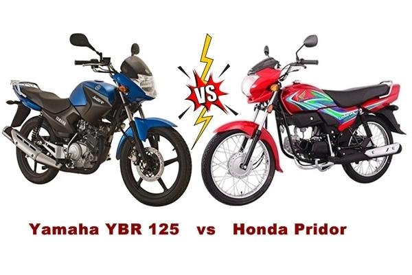 yamaha-ybr-125-vs-honda-pridor