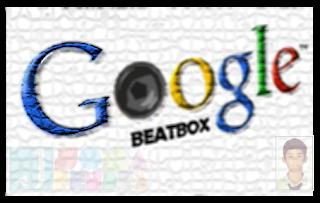 Musik Beat Box Keren Dari Google Translate thumbnail Jona Rendra
