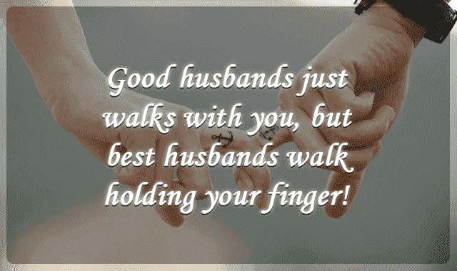 Love picture messages for husband