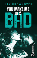 https://www.lesreinesdelanuit.com/2019/06/you-make-me-so-bad-de-jay-crownover.html