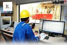 توظيف عاجل وهام لكافة العمال والخريجين وذوي الخبرة للكويتين والمقيمين والأجانب لتوظيف فوري
