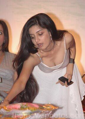 indian long hair girls long haired princess from india
