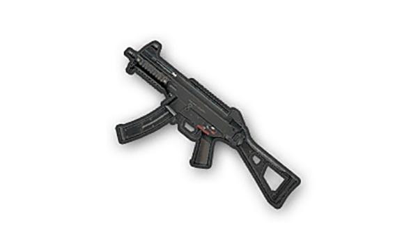 senjata terbaik pubg dengan damage tertinggi 6.jpg