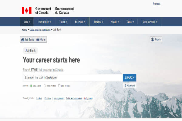 career_Job_employment_from_Canada_Government_600x400