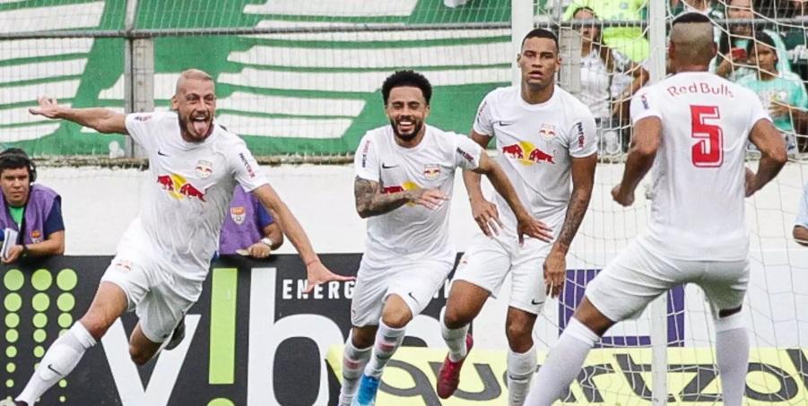 Equipe do Bragantino promete surpreender em seu retorno à Série A