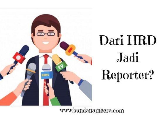 pengalaman mengikuti psikotes di MNC Kebon Sirih, tes jadi reporter, tes kerja jadi reporter, gagal jadi HRD