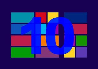 actualizacion-de-windows-10