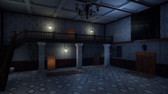 the-cross-horror-game-pc-screenshot-www.deca-games.com-3