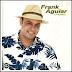 Frank Aguiar - Carimbó