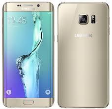 Samsung S6 EDGE (G920T) Binary U6 v7 0 Fix Rom Tested File