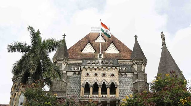 Bombay HC issued guidelines for Electronic media