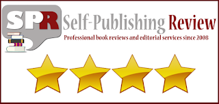 https://www.selfpublishingreview.com/2018/07/review-aura-the-senses-novels-book-1-by-k-m-aul/