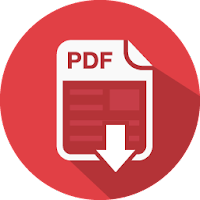 PDF - Portable Documents Format