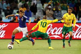 مشاهدة مباراة الكاميرون واليابان