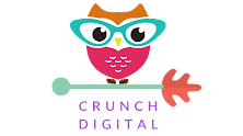 Crunch Digital