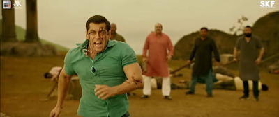 Dabangg 3 2019 | Full Movie Download | TamilRockers | [720p]