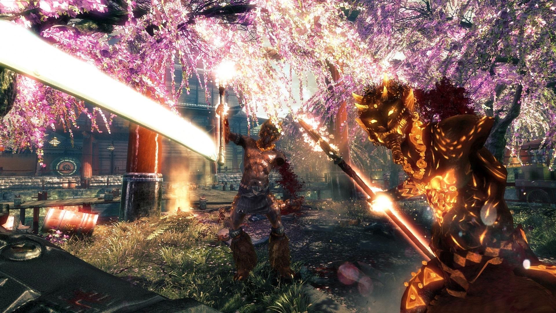 shadow-warrior-2013-pc-screenshot-1