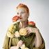 El pene de Vivienne Westwood