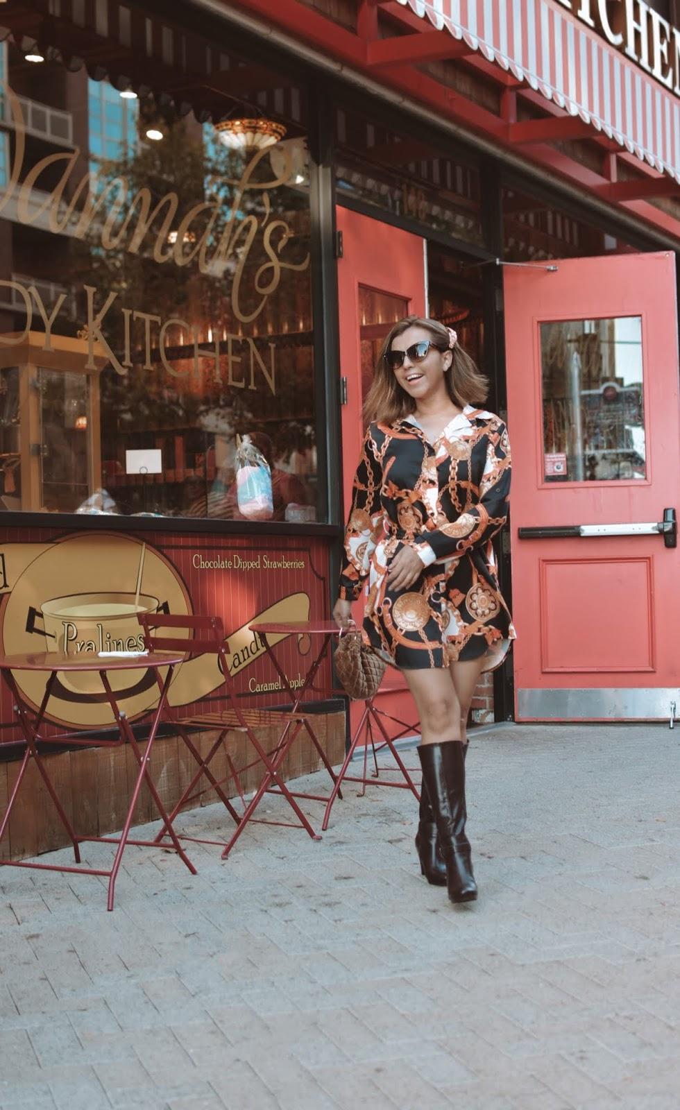 Fall Style-fall trends-mariestilo-fashion blogger-