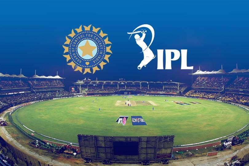 Indian Premier League (IPL) Live Matches News Table Stats Players