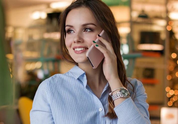 como é trabalhar com telemarketing