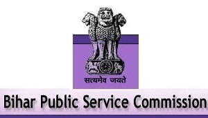 http://www.employmentexpress.in/2016/11/bihar-public-service-commission-bpsc.html