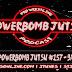 Powerbomb Jutsu #157 - 3X