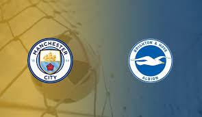 مباراة مانشستر سيتي وبرايتون يلا شوت بلس مباشر 13-1-2021 والقنوات الناقلة في الدوري الإنجليزي