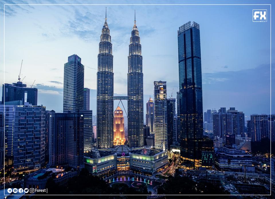 هيئة الرقابة الماليزية تحذر من استنساخ أدميرال ماركتس Admiral Markets