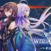 Witch Weapon : O Melhor do estilo Anime com RPG de ação para o Seu Celular! IOS/Android Download