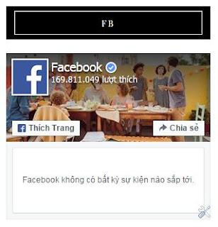 chen-fanpage-facebook-vao-blogspot-2016-3
