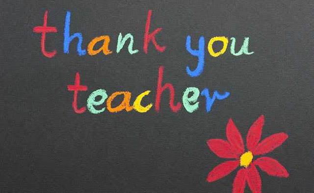 ,happy teachers day whatsapp status,teachers day shayari,teachers day card ideas