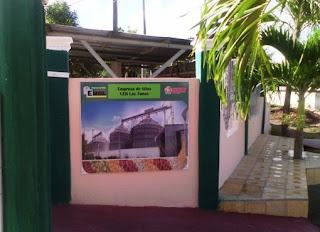 entrada-ueb-silos-manati