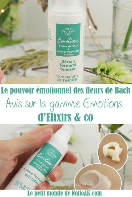 Avis Elixirs & Co