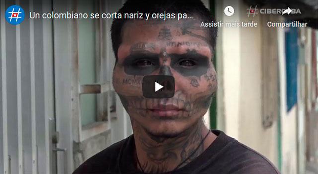 http://obutecodanet.ig.com.br/index.php/2019/10/02/tatuador-corta-nariz-orelhas-e-lingua-para-se-parecer-com-a-morte-assista/