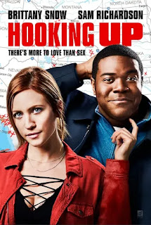 Hooking Up (2020) Torrent